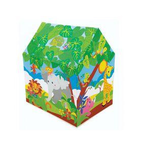 casita-de-juegos-infantil-10013876