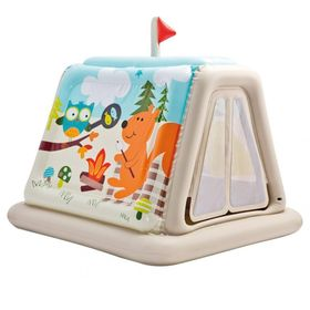 casita-inflable-animals-10013877