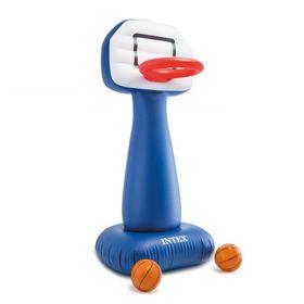 aro-de-basket-inflable-con-pelotas-10013878
