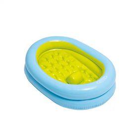 banera-bebe-inflable-con-inflador-10013880