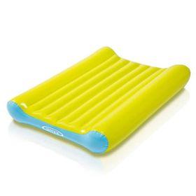 cambiador-de-bebe-inflable-con-inflador-10013881