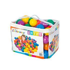 pelotitas-plastcas-grandes-10013882