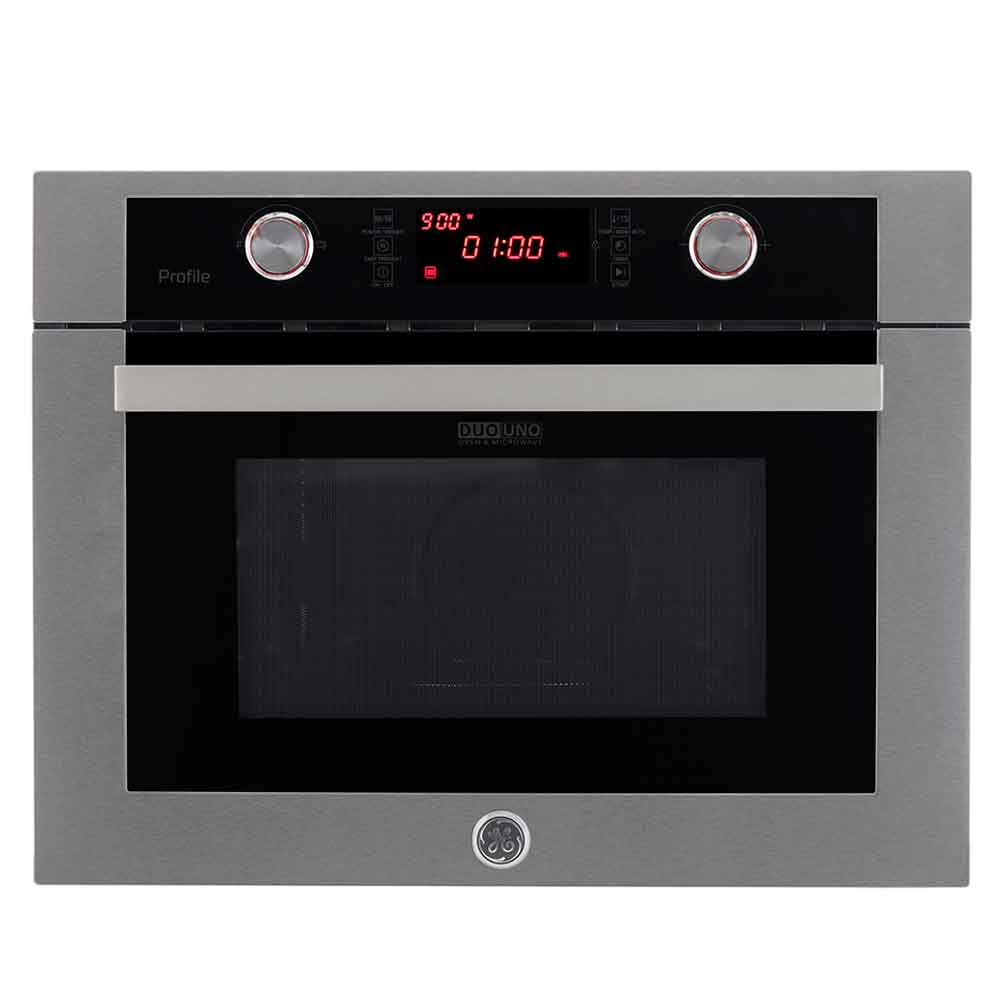 horno-electrico-empotrable-combinado-60cm-inox-ge-appliances-fcegep0441a2in1-10010121