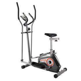 eliptico-con-asiento-athletic-230e-c-a-10010649