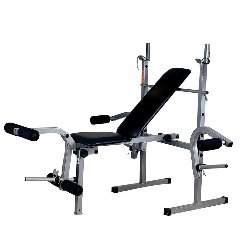 banco-de-pesas-athletic-at2938-10010647