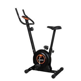 bicicleta-randers-arg-135-10011290