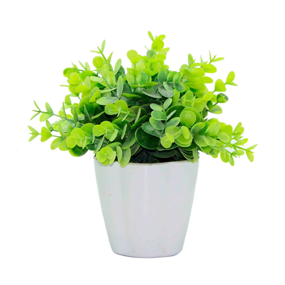 Planta-Decorativa-Eucalyptus-Artificial-Maceta-16-cm-10010460