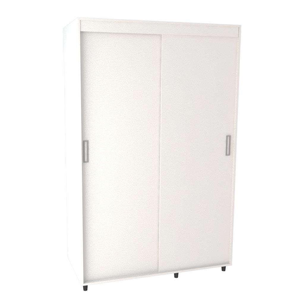 placard-corredizo-1-20mts-tables-6401-blanco-600342