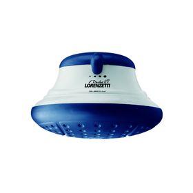 ducha-electrica-lorenzetti-maxi-4-temperaturas-10012288