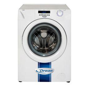 lavarropas-carga-frontal-8kg-1200-rpm-drean-next-8-12-eco-170313