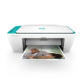impresora-multifuncion-hp-deskjet-ia2675-363651