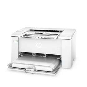-impresora-hp-laser-jet-pro-m102w-363392