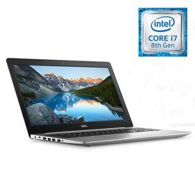 notebook-dell-15-6-core-i7-ram-8gb-inspiron-5570-363375