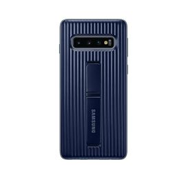 funda-standing-cover-original-samsung-galaxy-s10-black-595295