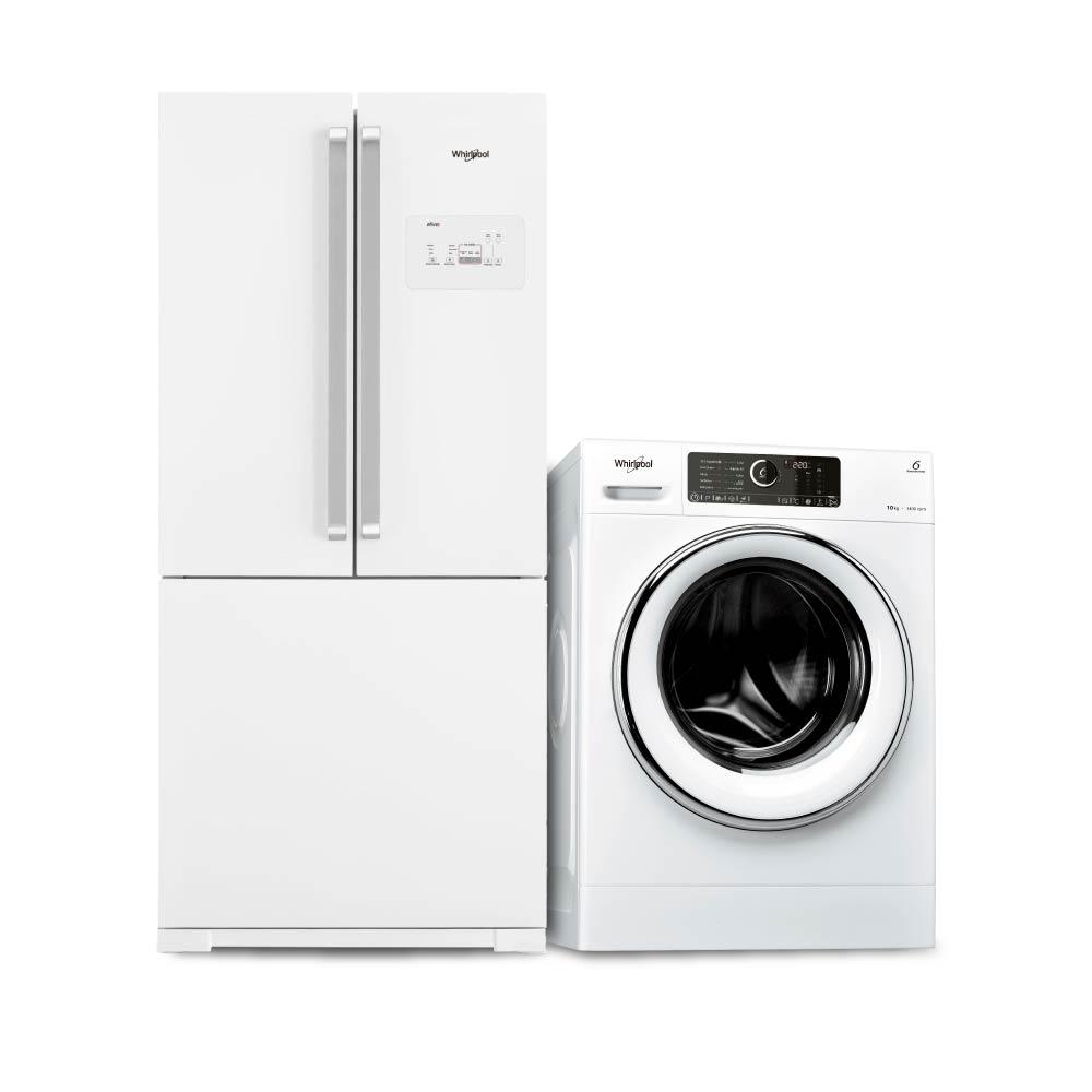 combo-whirlpool-heladera-wro80d2-541lt-lavarropas-carga-frontal-wlcf10b-10-kg-10013944