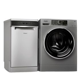 combo-whirlpool-lavavajillas-wsfo3t2x-lavarrapas-carga-frontal-wlcf12s-10013946
