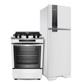 combo-whirlpool-heladera-no-frost-wrm45ab-400-lt-cocina-whirlpool-a-gas-wf160xb-60cm-10013948