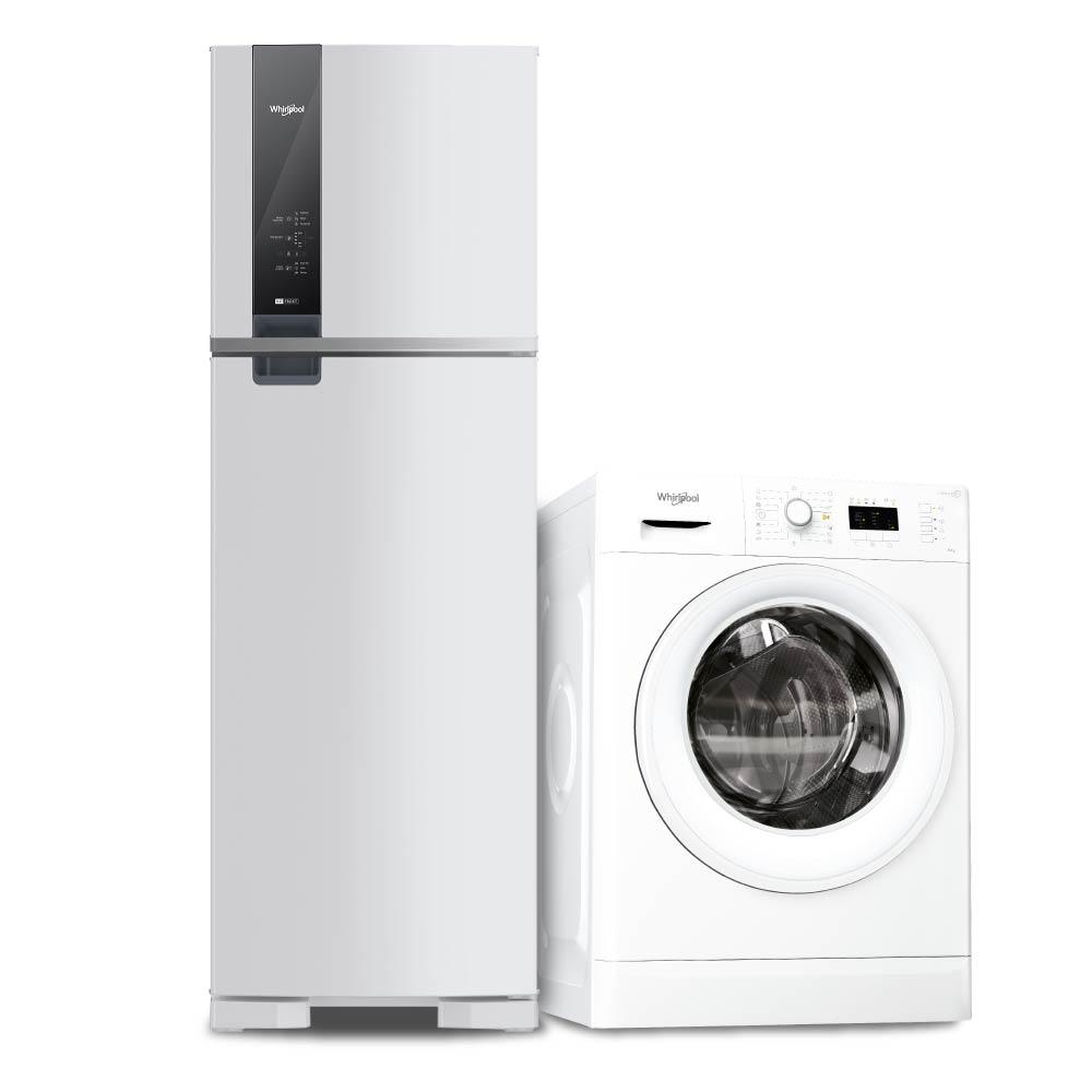 combo-whirlpool-heladera-wrm54ab-426-lt-lavarropas-wlf600b-10013953