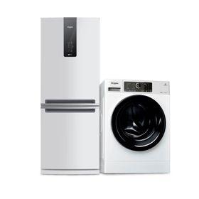 combo-whirlpool-heladera-no-frost-wre57d1-443-lt-lavarropas-carga-frontal-wlcf85b-8-5-kg-10013956