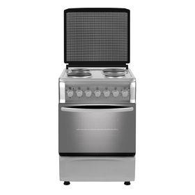 cocina-electrica-domec-cef6-57-cm-10013870