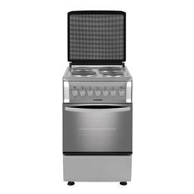 cocina-electrica-domec-cef5-50-cm-10013871