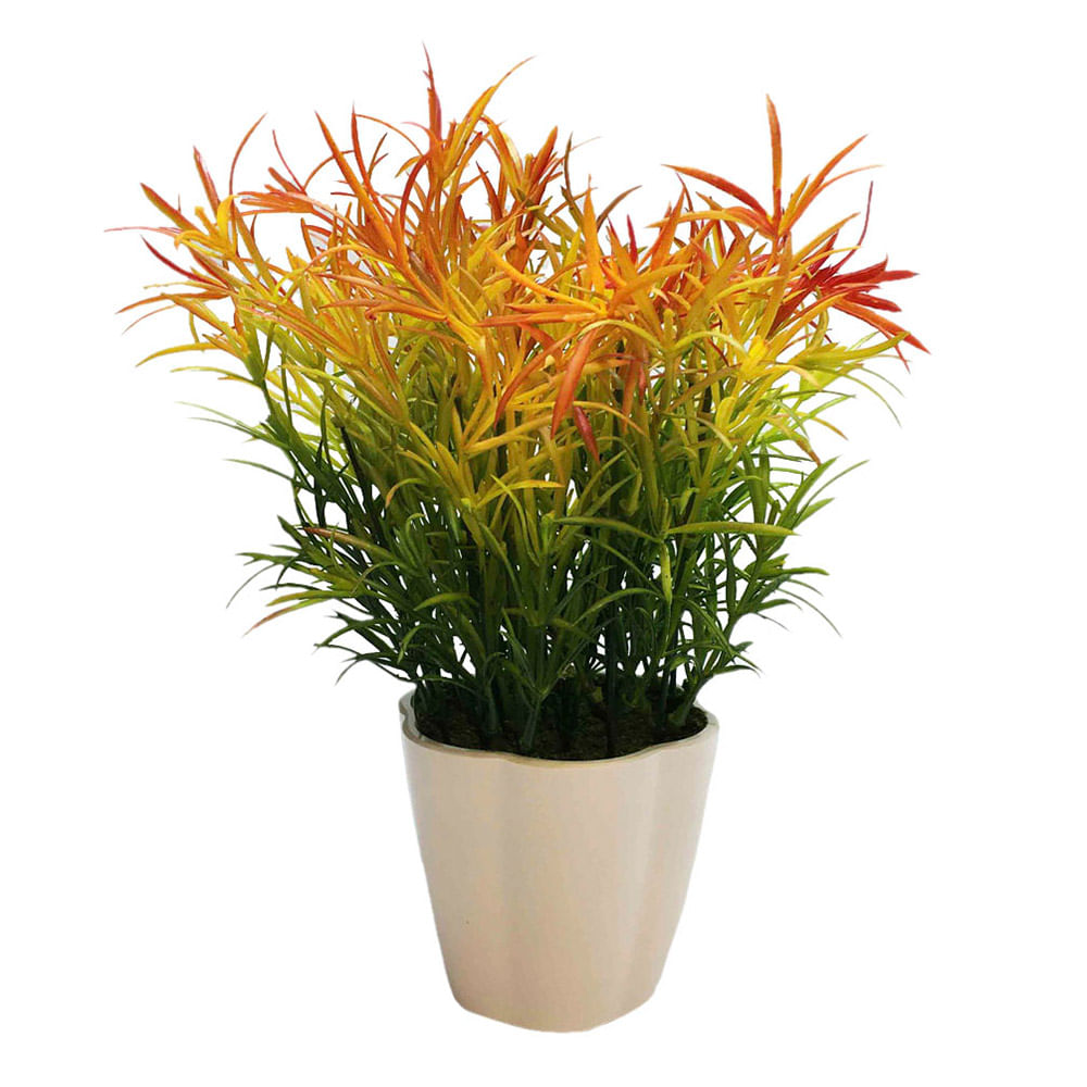 Planta-Decorativa-Helecho-Multicolor-Artificial-Maceta-25-cm-10010467