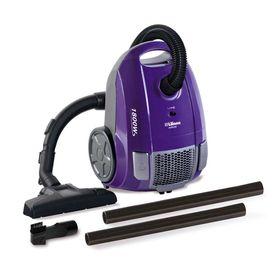 aspiradora-con-cable-liliana-con-bolsa-1800w-2-5lts-la810-60113
