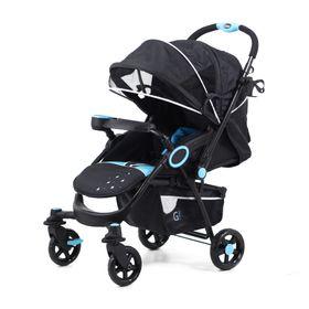 cochecito-glee-a31-manillar-reversible-negro-azul-10012043