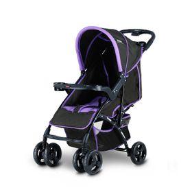 coche-de-paseo-bebesit-emma-negro-violeta-10013096