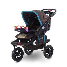 coche-jogger-bebesit-alpha-marron-azul-10013093