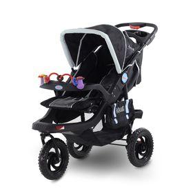 coche-jogger-bebesit-alpha-negro-verde-10013097