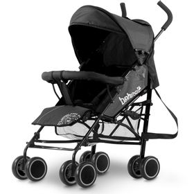 coche-paraguas-bebesit-frugui-negro-10013092