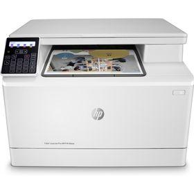 impresora-multifuncion-hp-m180-ljpro-17ppm-color-10013983