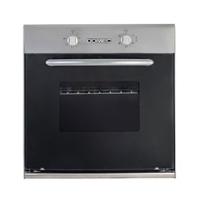 horno-electrico-domec-hex16-10013854