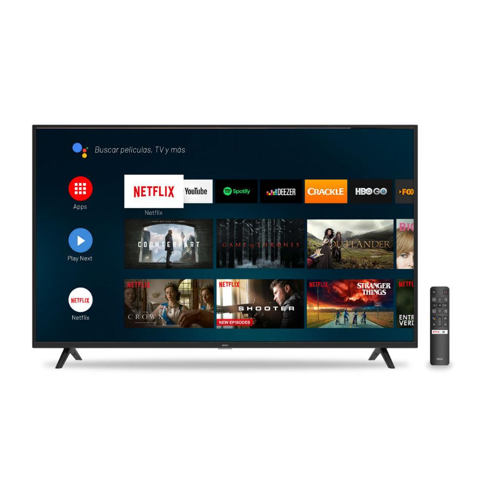 smart-tv-hd-32-rca-xc32sm-501854