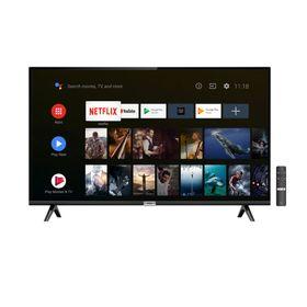 smart-tv-40-full-hd-tcl-l40s6500-501882