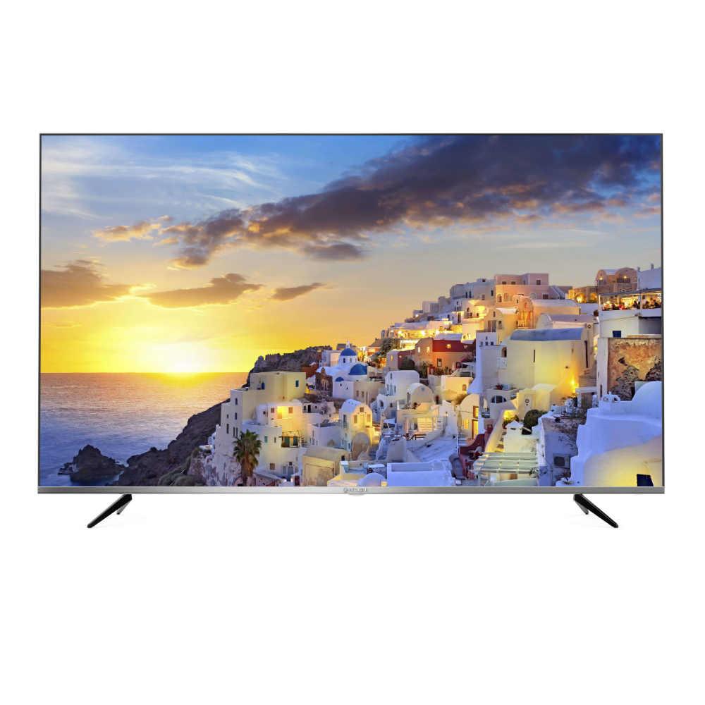 smart-tv-50-4k-uhd-hitachi-cdh-le504ksmart16-501888