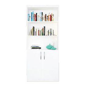 biblioteca-con-estantes-y-puertas-mosconi-color-blanca-10007816