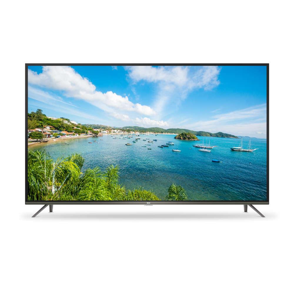 smart-tv-4k-50-rca-ts50uhd-501877