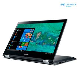 notebook-2-1-acer-14-core-i3-ram-4gb-optane-sp314-51-38hs-363400