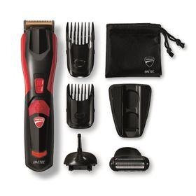 kit-cuidado-para-cabello-gk618-gearbox-11598-10011833