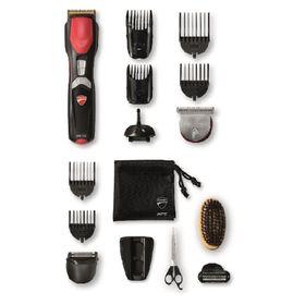 kit-cuidado-para-cabello-gk818-race-11582-10011818