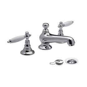 griferia-fv-vermont-lever-lavatorio-mesada-0207-83l-10014004