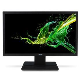 monitor-acer-v246hl-24--363484