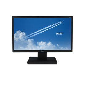 monitor-acer-v206hql-19-5--363346
