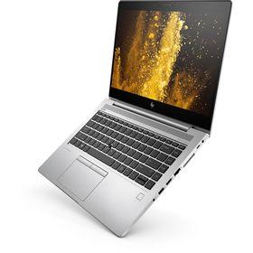 notebook-hp-14-840-g5-i58250u-8gb-ssd-256gb-windows-10-profesional-10014040