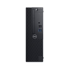 computadora-de-escritorio-dell-optiplex-3060-sff-i58400-10014045