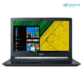 notebook-acer-15-6-core-i5-ram-4gb-optane-a515-51-52te-363361