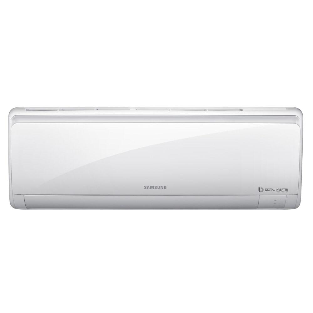 aire-acondicionado-samsung-split-2500w-inverter-frio-calor-10014051