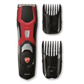 cortadora-de-cabello-ducati-by-imetec-s-curve-hc909-11544-10011834